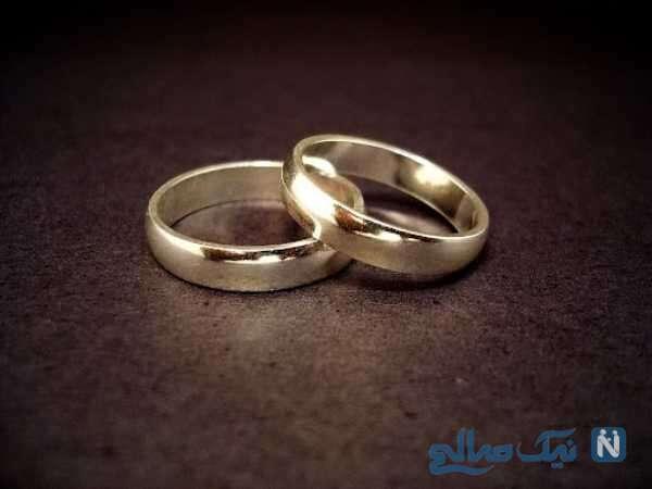 ثواب فراهم کردن زمینه ازدواج جوانان