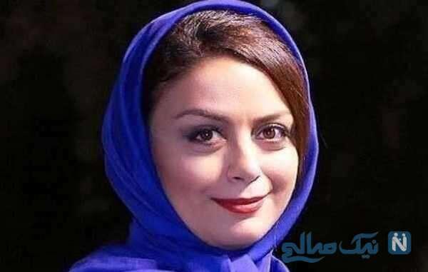 انتقاد تند شبنم فرشادجو به سریال رمضانی یاور
