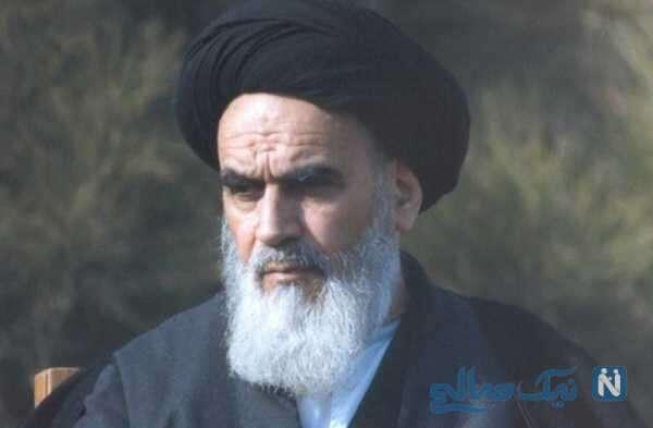 حضور دختران امام خمینی در مراسم تنفیذ سید ابراهیم رئیسی