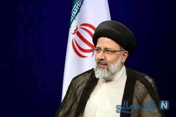 از لیست کامل کابینه سید ابراهیم رئیسی رونمایی شد