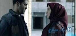 تیزر فیلم سینمایی مدیترانه با حضور مهرآوه شریفی نیا و پوریا پورسرخ