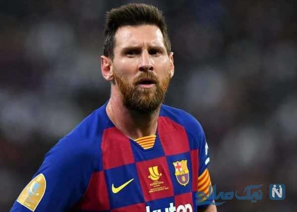 ستاره فوتبال جهان