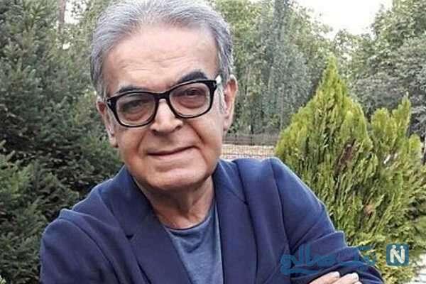حال ناخوشِ سه بازیگر پس از ابتلا به کرونا , هومن حاج عبداللهی تکذیب کرد