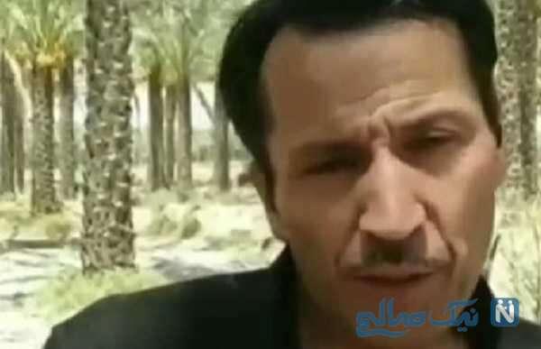 مهاجرت خواننده معروف افغانی به جنوب استان فارس