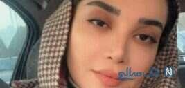 تولد ۳۸ سالگی هدی استواری بازیگر سریال نون خ کنار خواهر دوقلویش
