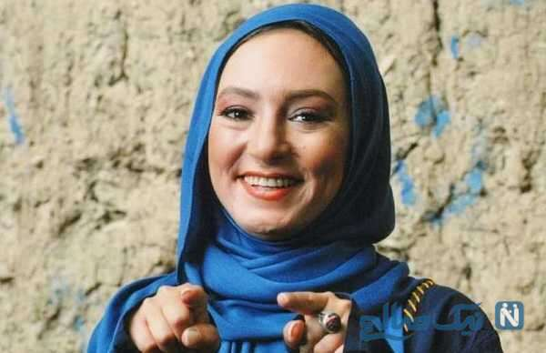 خانه زیبا و با صفای سحر ولدبیگی و همسرش نیما فلاح در لواسانات