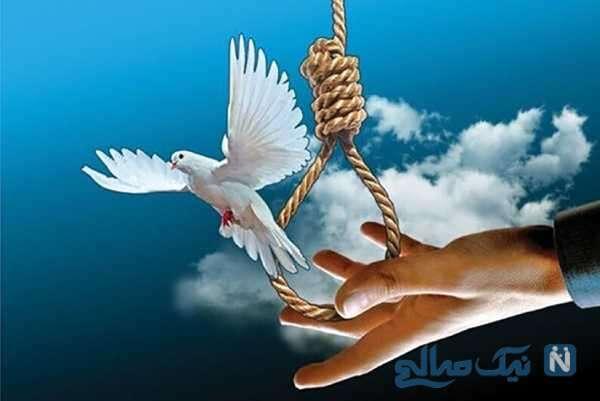 گذشت از حکم قصاص قاتل کرمانی