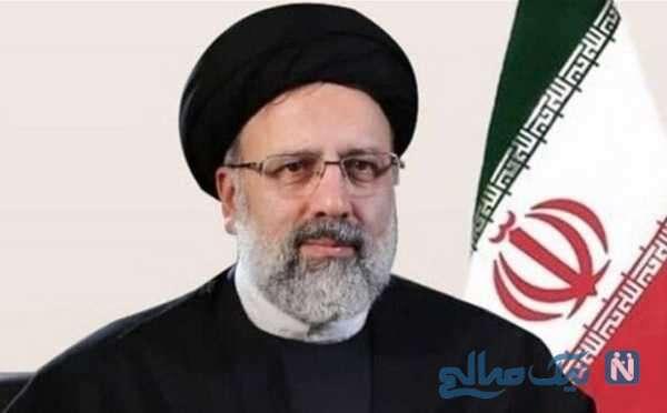 سخنرانی آیت الله رئیسی در هفتاد و ششمین نشست مجمع عمومی سازمان ملل
