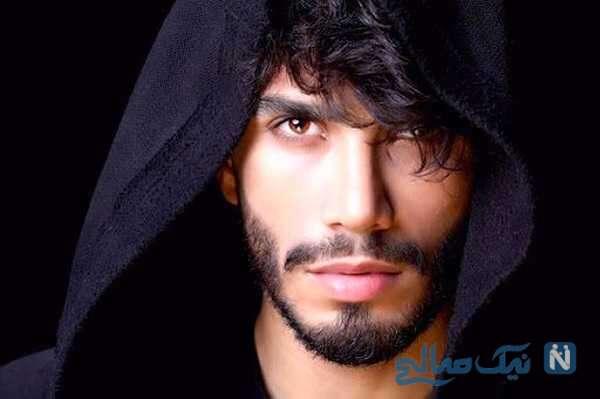 بازگشت مهراد جم خواننده جوان مهاجرت کرده به ایران
