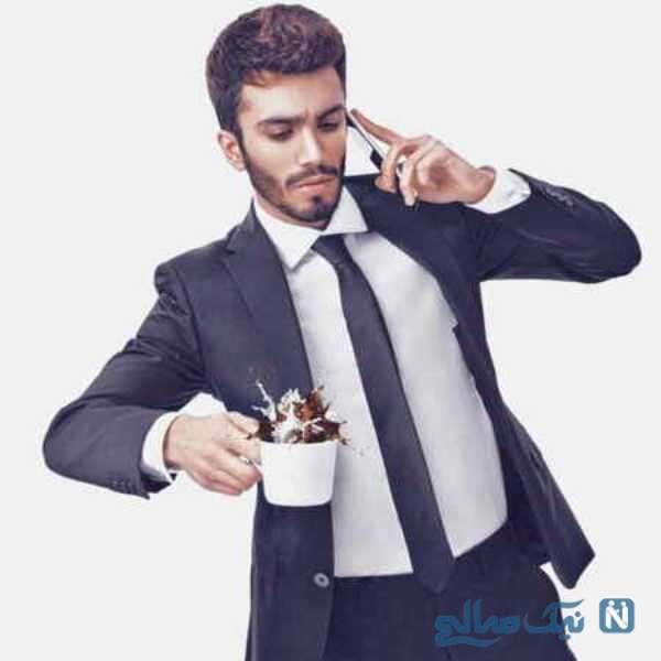 مهراد جم خواننده ایرانی