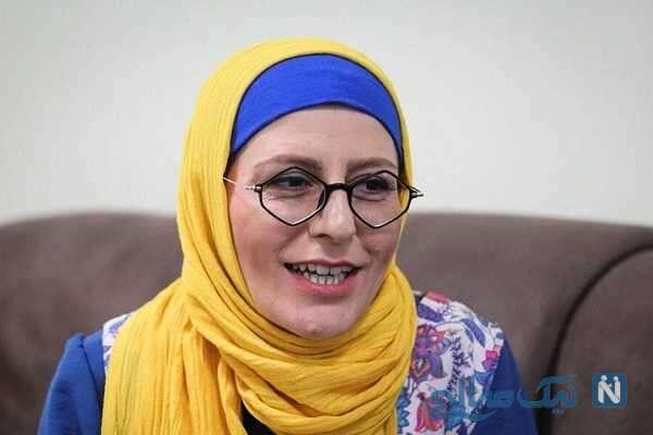 روایت بازیگر زن مطرح ایرانی از زشتیِ چهرهاش!