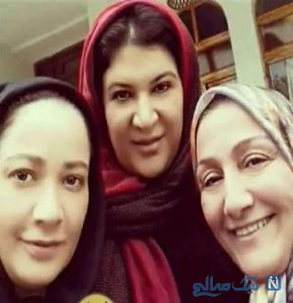 درگذشت بازیگر سریال پایتخت بر اثر کرونا