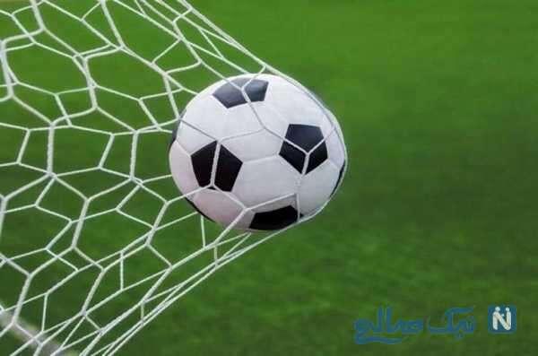 فوتبال بانوان در ایران