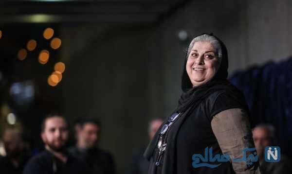 تهیه کننده مشهور ایرانی