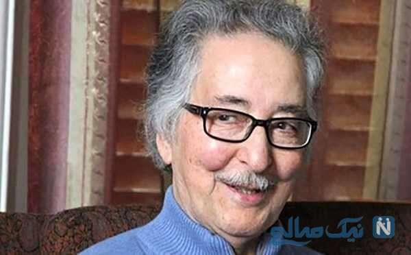 """درگذشت """"ابوالحسن بنیصدر"""" اولین رئیس جمهور ایران در شهر پاریس"""