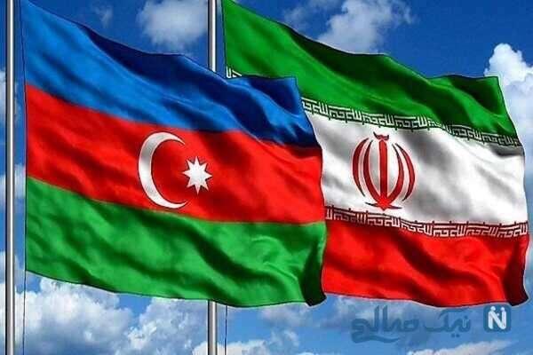 اختلاف میان ایران و آذربایجان