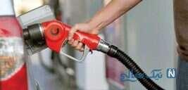 جزئیات حمله سایبری یک کشور خارجی به پمپ بنزین های ایران