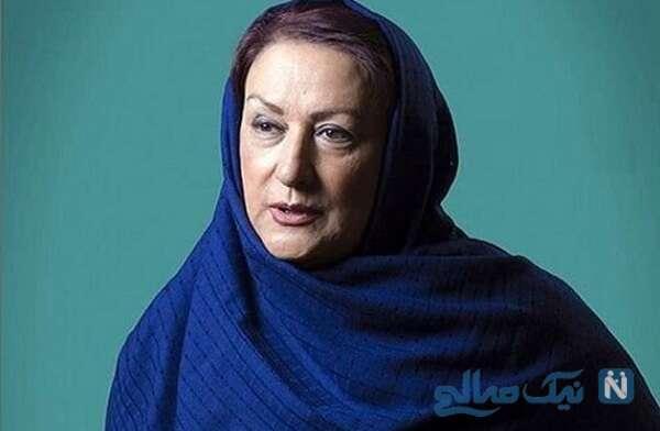 پخت نخود پلوی استان گلستان به سبک مریم امیرجلالی