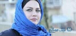 مادر نرگس آبیار بهترین کارگردان سینمای ایران بر اثر ابتلا به کرونا درگذشت