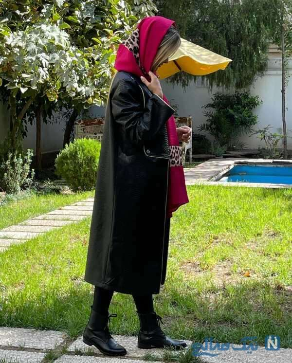 سپیده بزمی پور