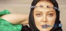 عکس های جدبد امیرخسرو عباسی شوهر دوم بهاره رهنما