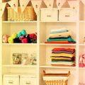 چگونه خانه ای همیشه تمیز داشته باشیم؟