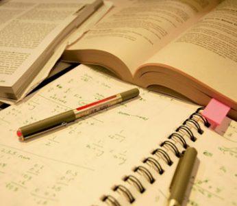 معمای رقابت در امتحانات ، تست جالبی برای به چالش کشیدن هوش شما!