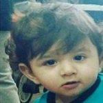 قاتل اهورا در صورت انتقال به زندان لاکان رشت کشته می شود! +عکس