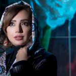 شبنم قلیخانی با سریال آنام به تلویزیون برمی گردد!+تصاویر