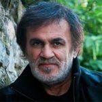 بیوگرافی حبیب محبیان خواننده مشهور ایرانی!