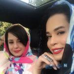 اینستاگرام بازیگران ۶۴۷ +تصاویری از خواهرای فروردینی تا شانس محمدرضا گلزار