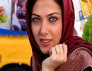 لیلا اوتادی : حاشیه های اطرافم تنها از جانب دشمنان است