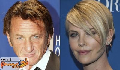این دو بازیگر معروف با هم ازدواج کردند+عکس