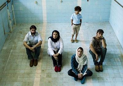 داستان شکاف پارسا پیروزفر و هانیه توسلی چیست؟ + عکس