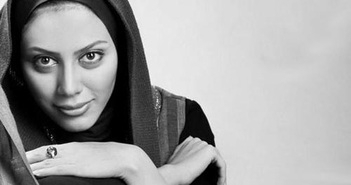 دنیای خواهران، مارال و مونا فرجاد بازیگران سریال خاتون + تصاویر