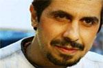 جواد رضویان : مهران مدیری من را حلال کند