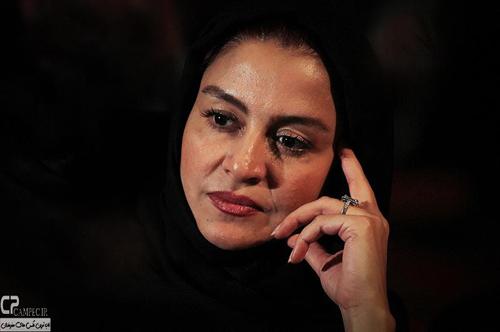 عکس های مراسم آیین افتتاحیه اکران ۵ فیلم نوروزی با حضور بازیگران مشهور