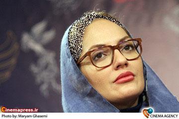 اولین همکاری مشترک مهناز افشار و رضا عطاران+عکس
