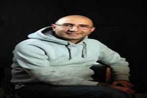 منصور ضابطیان از رازهای ماندگاری «رادیو هفت»می گوید+عکس