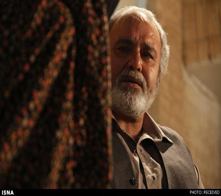 محمد کاسبی محاکمه میشود+عکس