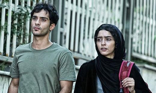 این دختران معروف سینمای ایران فراریاند + تصاویر