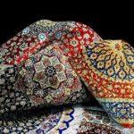 فرش دستباف ایرانی باید چه ویژگی هایی داشته باشد؟!