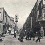 محله های ثروتمندان در تهران قدیم را بهتر بشناسید!+تصاویر