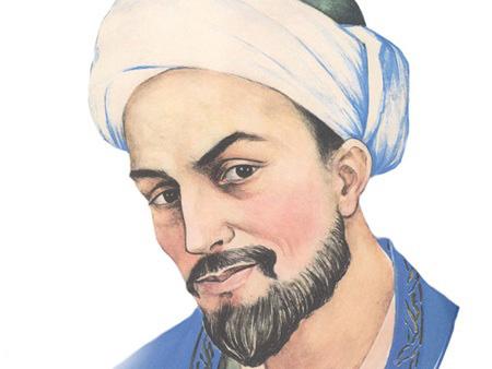 سعدی شیرازی , از شعر به پایان آمد این دفتر تا بیوگرافی!