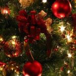 کریسمس چیست و آشنایی با برخی از اصطلاحات این جشن!