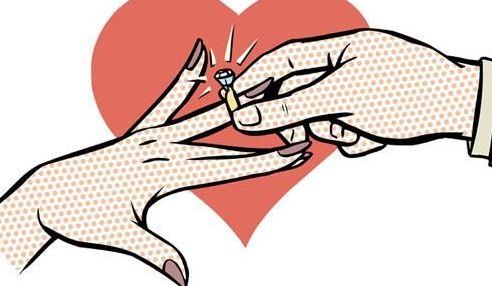 ناف بری و نامزد کردن دختر و پسر خردسال یکی از قدیمیترین سنتهای سیستان!