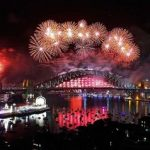 آداب و رسوم سال نو در کشورهای مختلف جهان به چه صورتی می باشد؟!