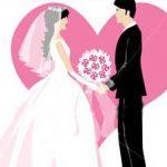 آداب و رسوم ازدواج در شیراز از تهیه جهاز برای عروس تا آب چله زنی!