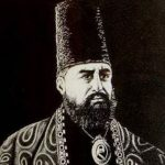 ماجرای غم انگیز قتل میرزا محمدتقیخان فراهانی معروف به امیرکبیر!