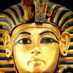 فرعون از فرمانروایان سلسلههای مصر باستان چه کسی بود؟!